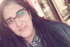 shafinaaz.png